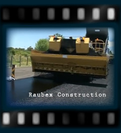Raubex Construction